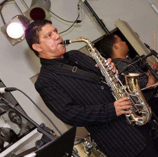 Festa do Iate Clube de Teresina terá Sax Romântico de São Luís