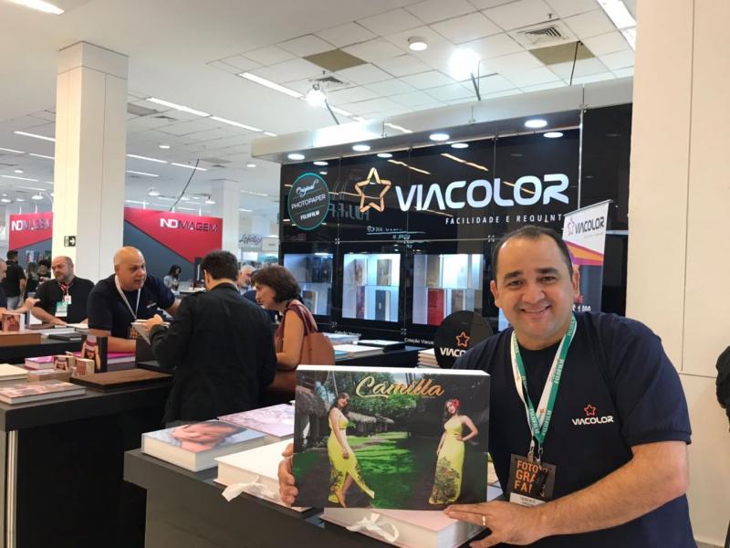 Comenda do Mérito Farmacêutico para o piauiense Oswaldo Bonfim de Carvalho