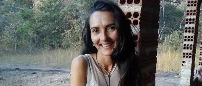 Jovem estudante morre após colidir moto com vaca no interior do Piauí