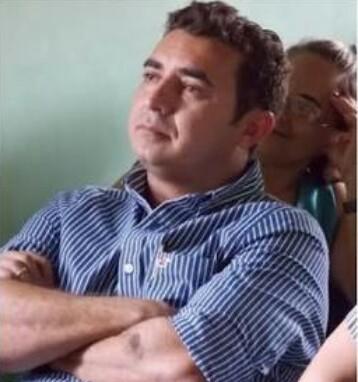Ex Prefeito de Prata do Piaui tem contas aprovadas por camara de vereadores