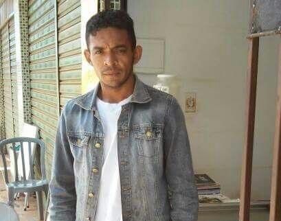 Familiares procuram piauiense desaparecido em Goiás
