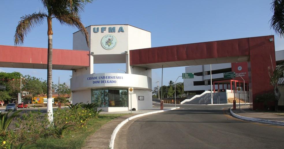 UFMA abrirá concurso para professores com salário de até 9 mil reais