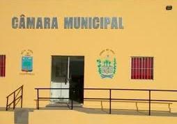 Vereadores de Bela Vista do Piauí apresentam requerimentos à Câmara Municipal