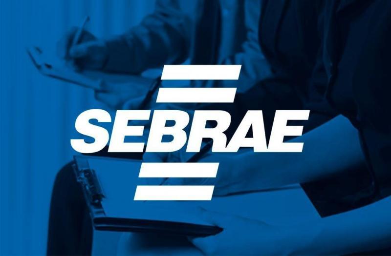 SEBRAE estará presente no Encontro das Cidades em Gilbués
