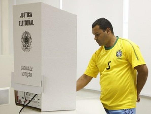 Eleições 2018: disputa para a presidência da República tem 14 nomes oficializados