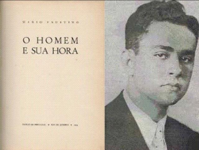As Dez Melhores Obras Literárias do Piauí