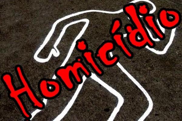 DRH/Timon registra um homicídio e uma tentativa nesse fim de semana