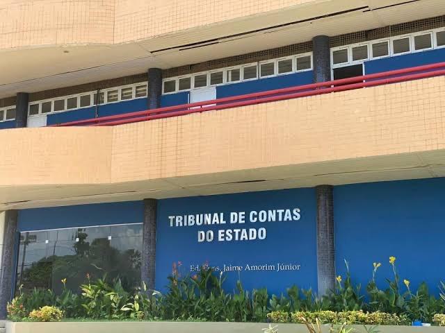 TCE-PI aponta dificuldades em Conselhos Municipais e Estadual de Educação