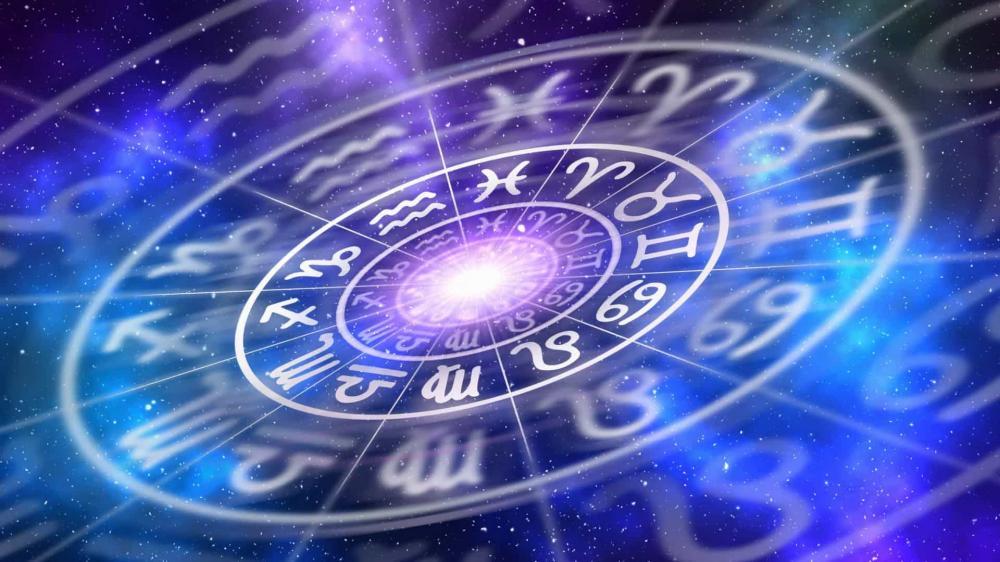 Horóscopo do dia: previsões para 16 de fevereiro de 2021