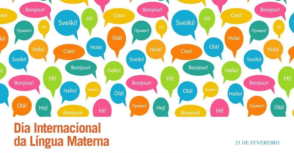 Belarus comemora o Dia Internacional da Língua Materna
