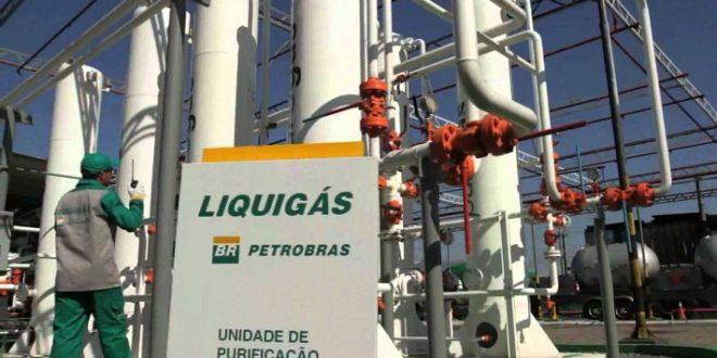 Liquigás abre concurso com vagas para o Piauí