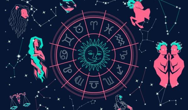 Horóscopo do dia: previsões para 25 de fevereiro de 2021