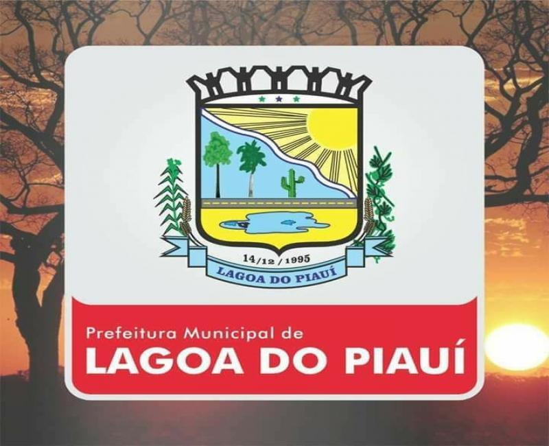 Rede Municipal de Educação suspende aulas devido as fortes chuvas em Lagoa do Piauí