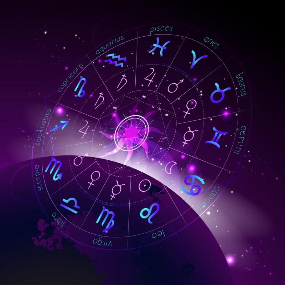Horóscopo do dia: previsões para 3 de março de 2021