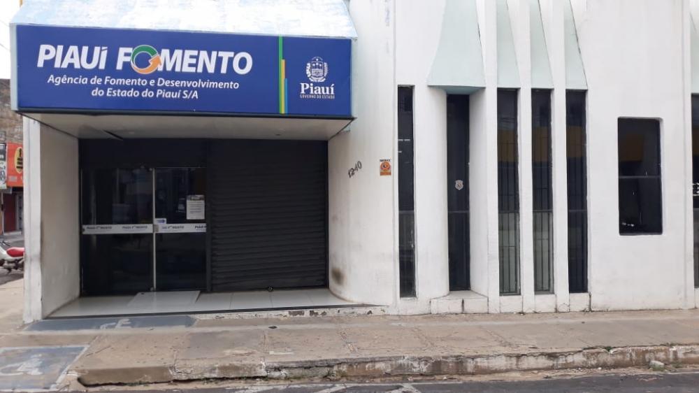 Piauí Fomento lança crédito para microempreendedoras no Dia da Mulher