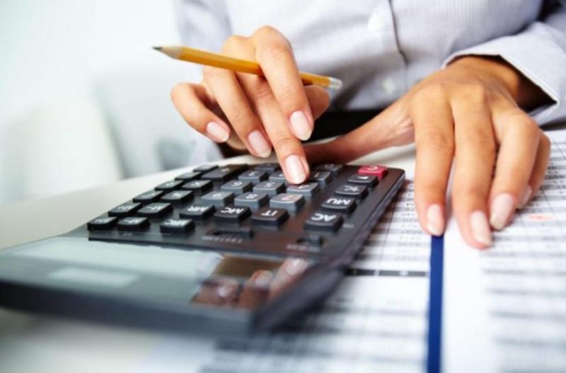 Prazo para renegociar dívidas com o município encerra segunda