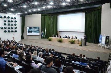 Ferramenta de controle da CGE-PI será modelo para o Amazonas
