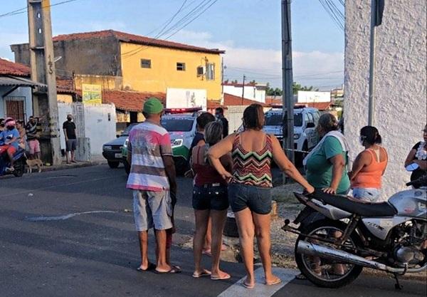 Foto: Divulgação/Redes Sociais