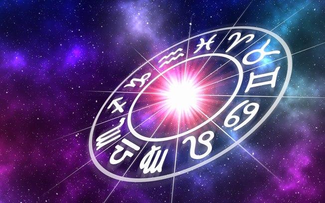 Horóscopo do dia: previsões para 16 de março de 2021