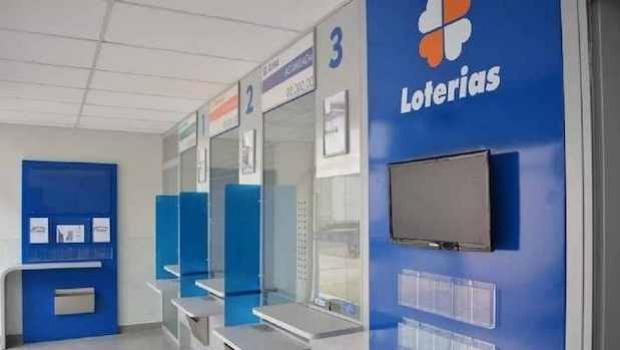 Governador inclui loterias como atividade essencial no Piauí