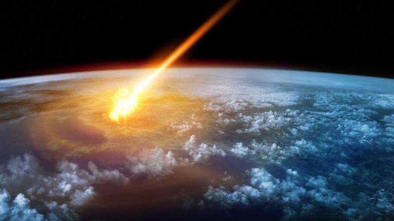 Nova previsão aponta que o mundo vai acabar neste mês