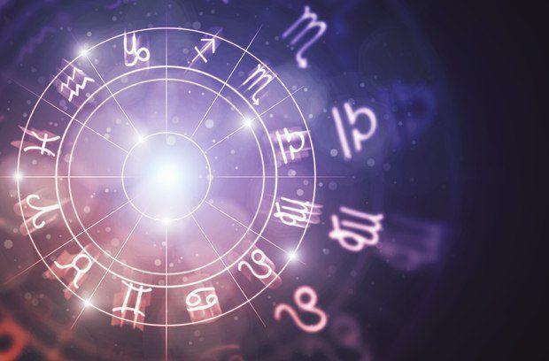 Horóscopo do dia: previsões para 17 de março de 2021