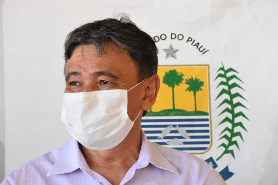Foto: Divulgação/Ccom