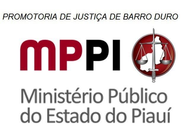 MP recomenda exoneração do secretário de finanças de cidade do Piauí