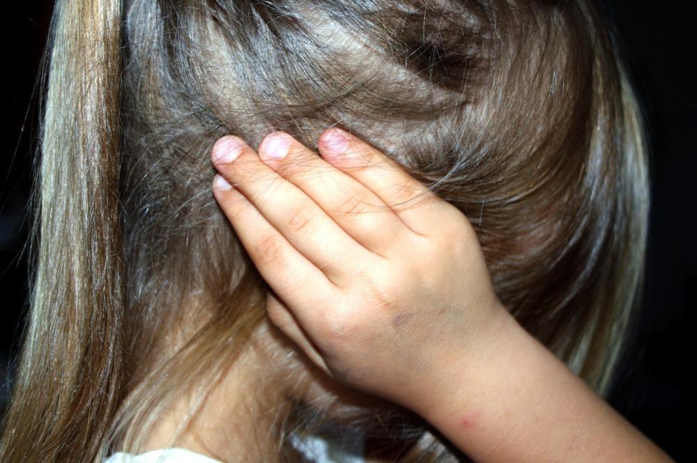 Menina de 10 anos engravida após sofrer abuso sexual no sul do Piauí