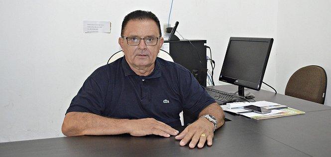 Prefeito de Francisco Macedo exonera 57 contratados e comissionados