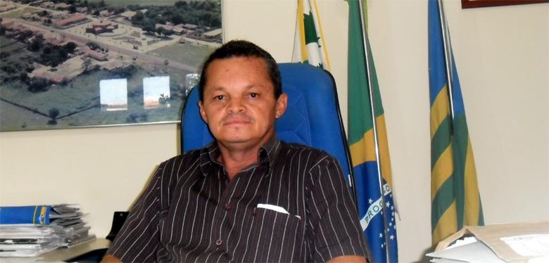 Ex-prefeito de Cabeceiras tem direitos políticos suspensos