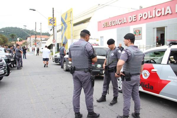 5 de abril, segunda-feira – DESTAQUES DO DIA NO CENÁRIO POLÍTICO NACIONAL