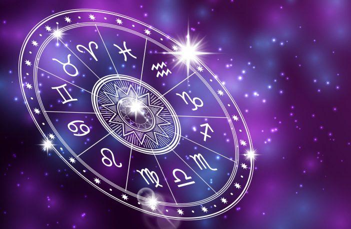 Horóscopo do dia: previsões para 5 de abril de 2021