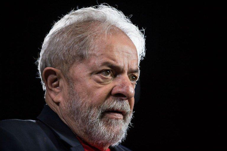 Último recurso de Lula em 2ª instância é julgado nesta quarta-feira
