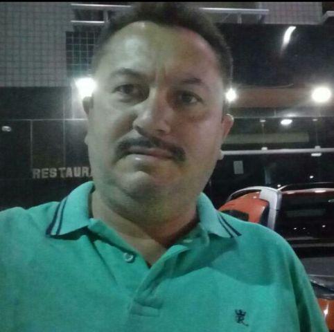 Homem morre após perder o controle e cair de moto no Piauí