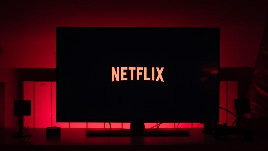 Netflix: confira os lançamentos dessa semana
