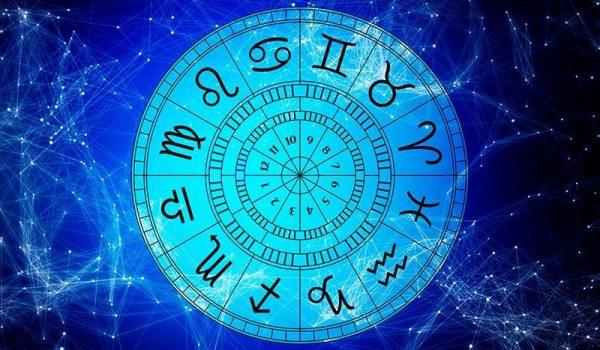 Horóscopo do dia: previsões para 12 de abril de 2021