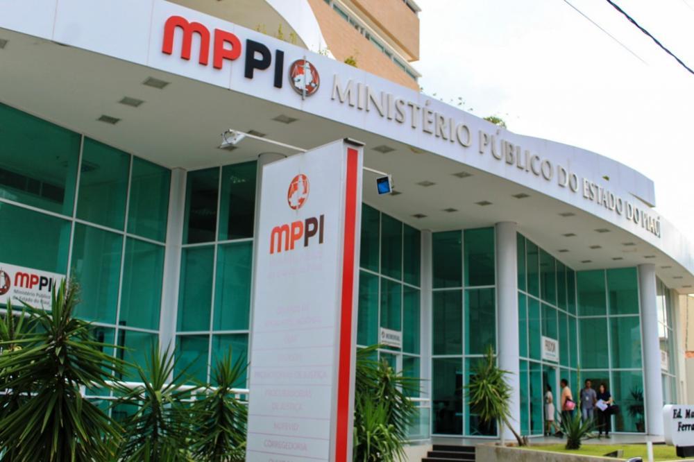Foto: MPPI