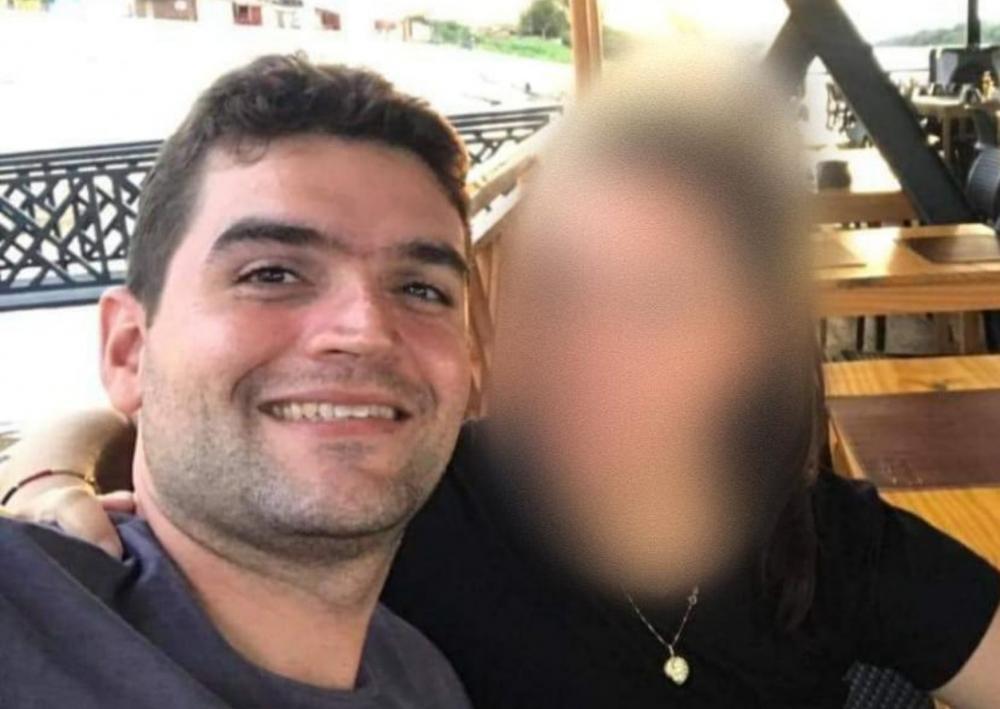 Ex-Sec. de finanças e irmão do ex-prefeito de Palmeirais recebia pela ALEPI