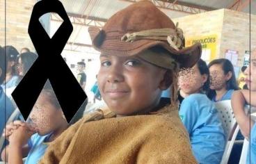 Garoto de 13 anos morre vítima de infecção generalizada no Piauí