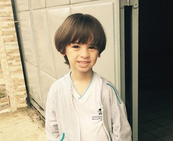 Criança de 7 anos morre após passar mal em piscina do Iate Clube