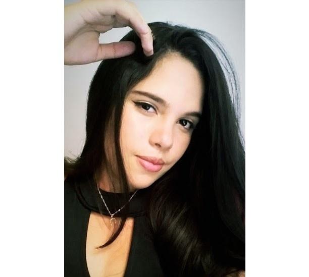Jovem morre após passar mal enquanto brincava com enteadas no Piauí