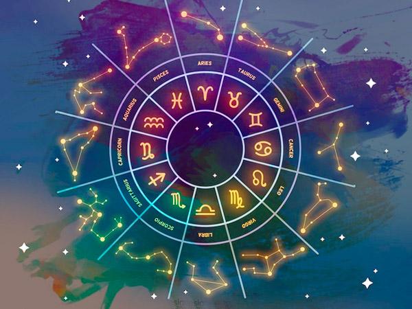 Horóscopo do dia: previsões para 18 de abril de 2021