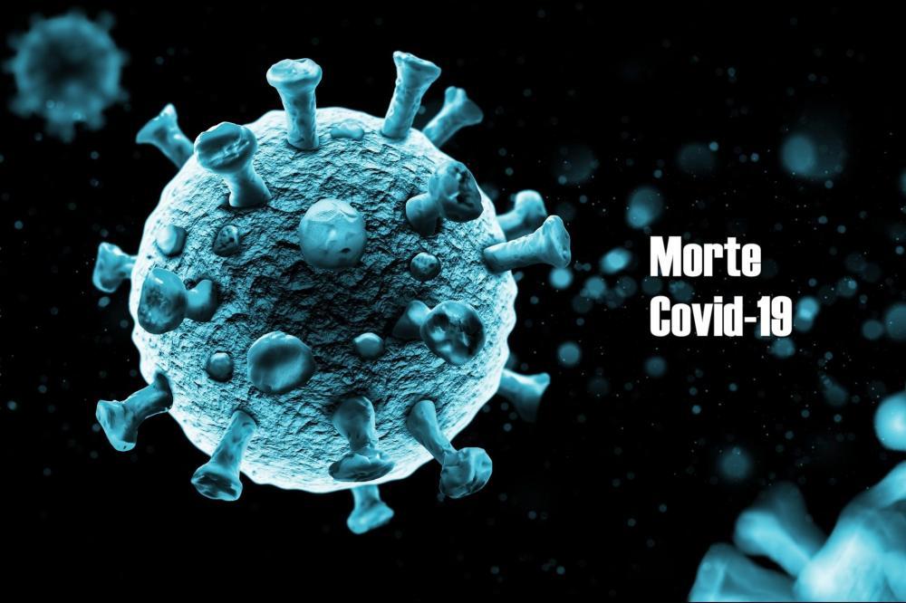 Barro Duro registra duas mortes em menos de 24 horas por Covid-19