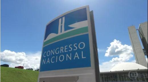 20 de abril, terça-feira – DESTAQUES DO DIA no cenário político nacional