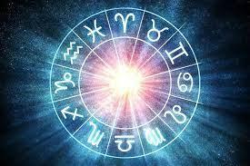 Horóscopo do dia: previsões para 21 de abril de 2021