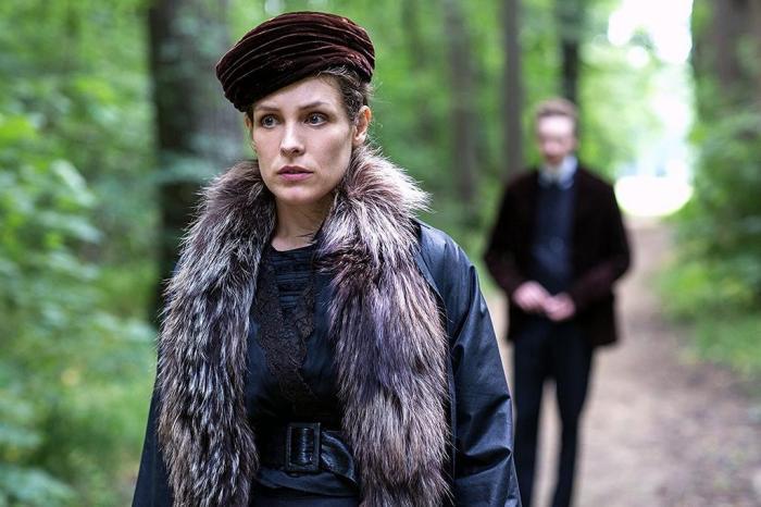 Stromboli: Cinemas Teresina trazem pré-estreia de clássico italiano