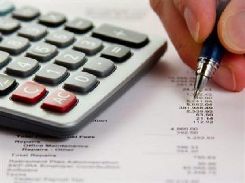 TCE-PI prorroga prazo de prestação de contas municipais