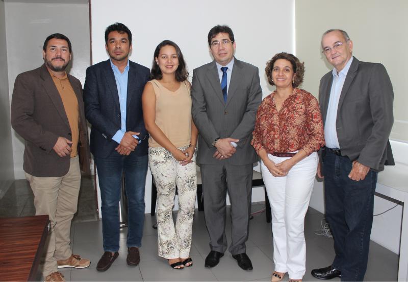 Parceria entre Sesc e Nova Ceasa deve aumentar doações do Mesa Brasil