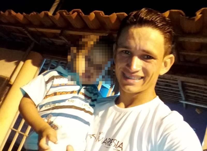 Piauiense morre esmagado por andaime em São Paulo